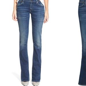 Citizens of Humanity Kelly #001 jeans. Size 27